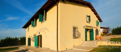 italian real estate for sale italy tuscany