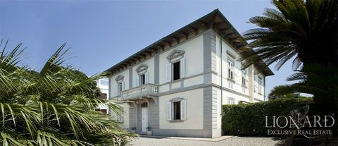 ko luxury home for sale livorno