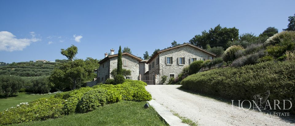 Previous Villas For Sale In Italy   Luxury Homes In Italy Image 2
