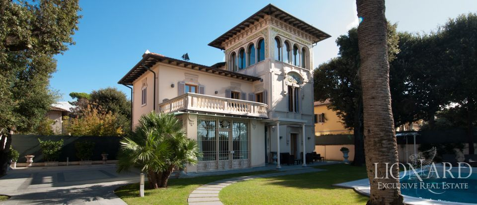 Villas For In Italy Luxury Homes Image 4