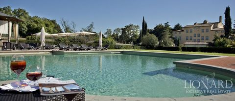 tuscany exclusive real estate jp