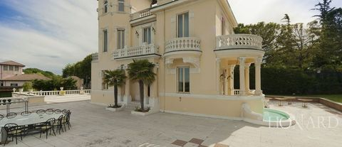 luxury villa for sale near lake garda