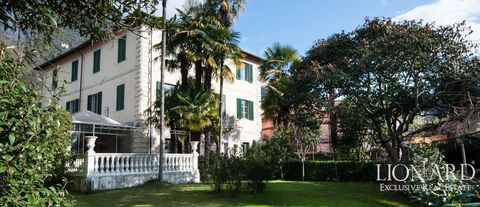 luxury house for sale lucca