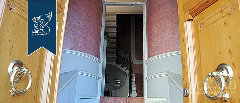 Villa in Vendita a Viareggio: 0 locali, 800 mq - Foto 4