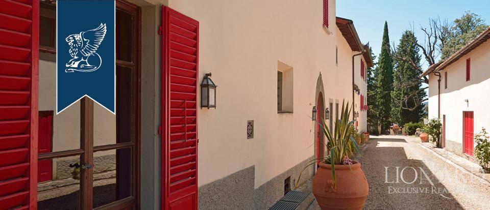 Azienda in Vendita a Bagno A Ripoli: 0 locali, 6500 mq - Foto 8