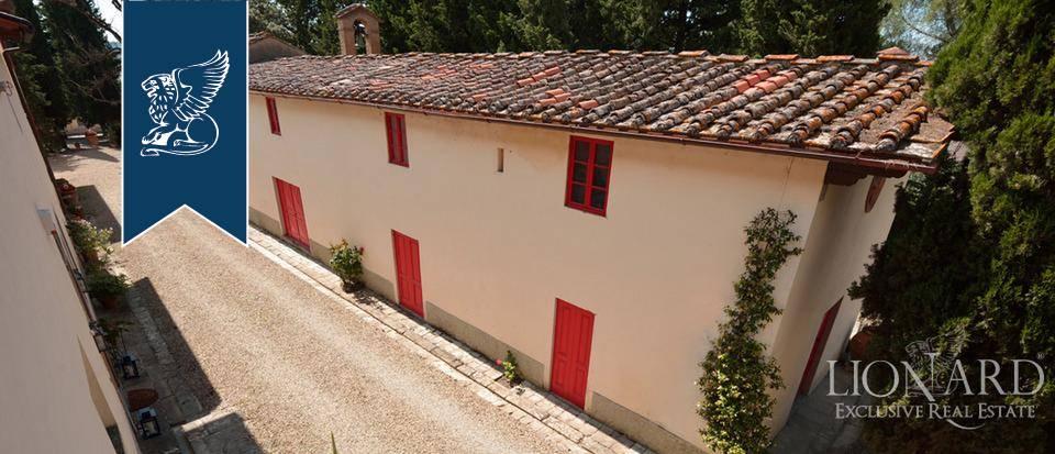 Azienda in Vendita a Bagno A Ripoli: 0 locali, 6500 mq - Foto 5