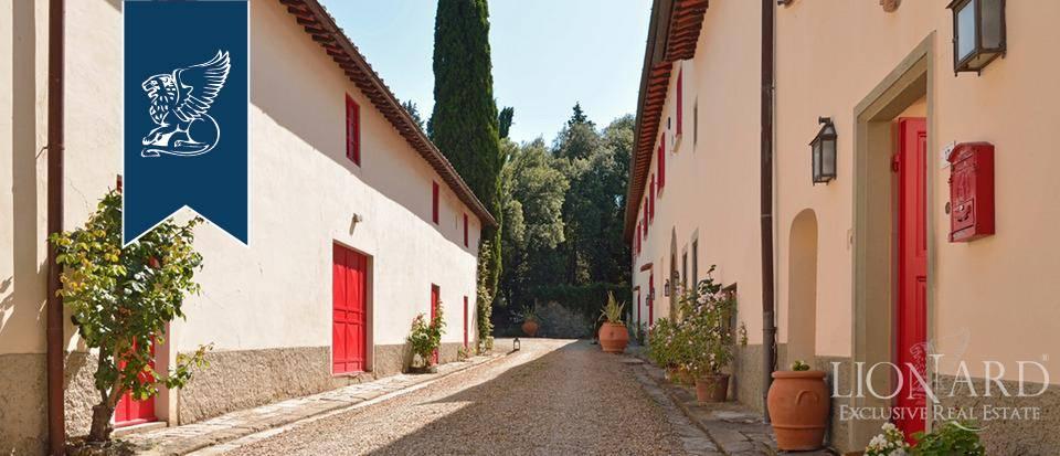 Azienda in Vendita a Bagno A Ripoli: 0 locali, 6500 mq - Foto 3