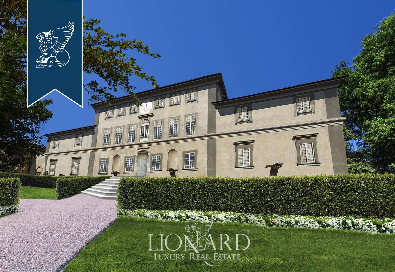 Villa in Vendita a Vinci: 0 locali, 7000 mq - Foto 2