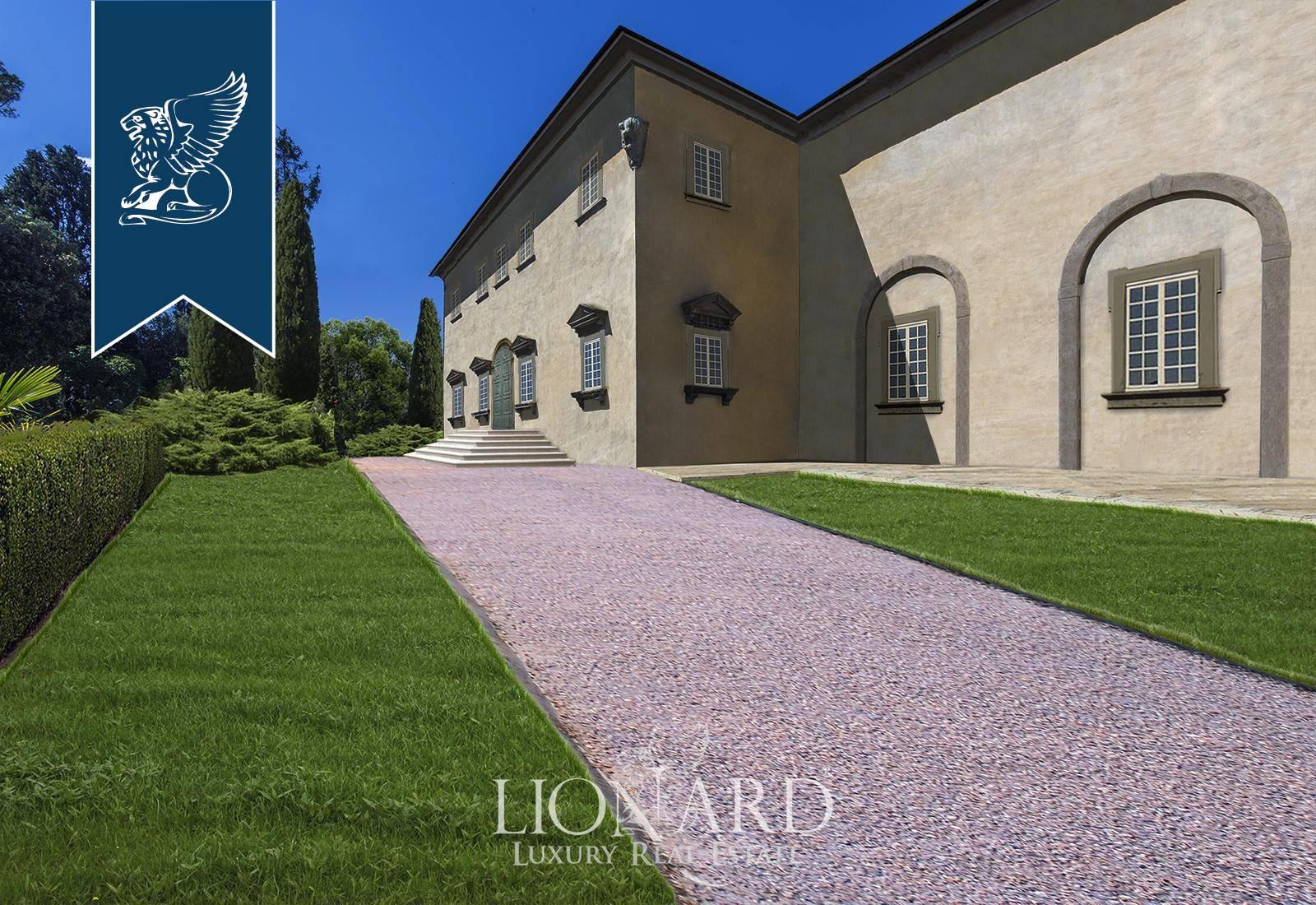 Villa in Vendita a Vinci: 0 locali, 7000 mq - Foto 4