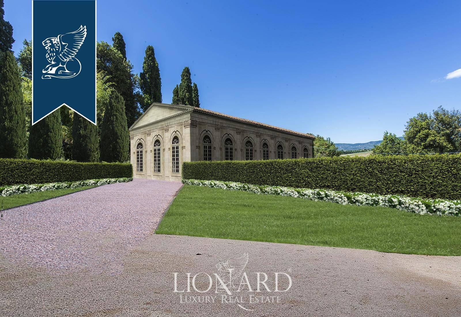 Villa in Vendita a Vinci: 0 locali, 7000 mq - Foto 6