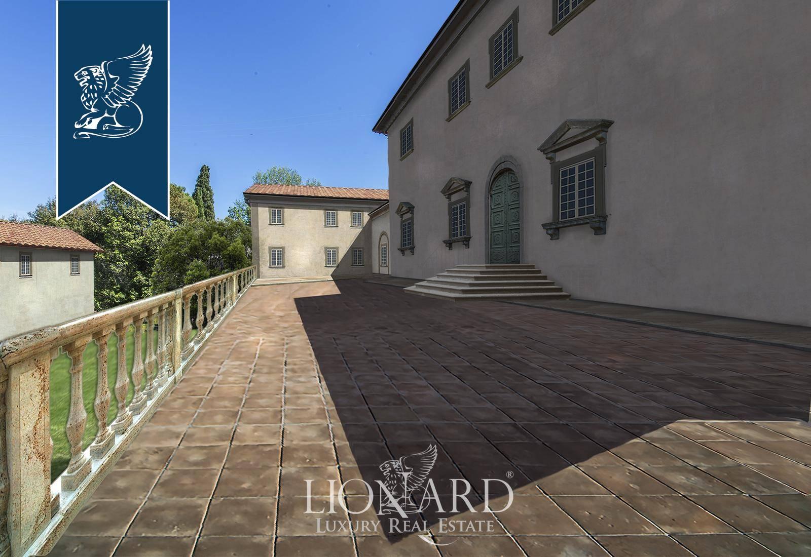 Villa in Vendita a Vinci: 0 locali, 7000 mq - Foto 7