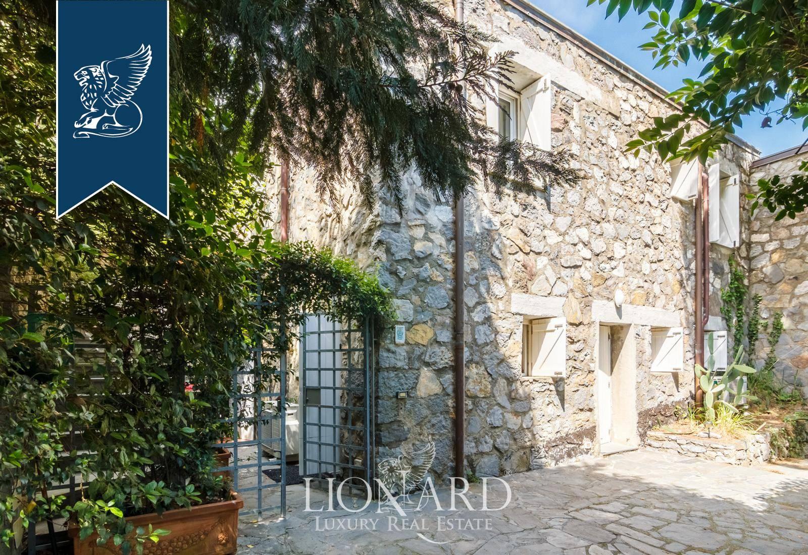 Appartamento in Vendita a Portovenere: 0 locali, 120 mq - Foto 9