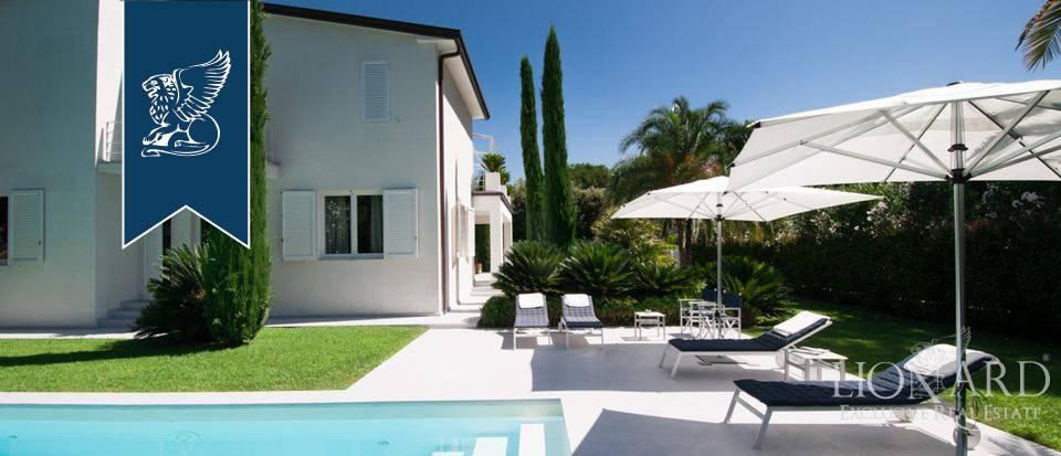Villa in Vendita a Forte Dei Marmi: 0 locali, 500 mq - Foto 9