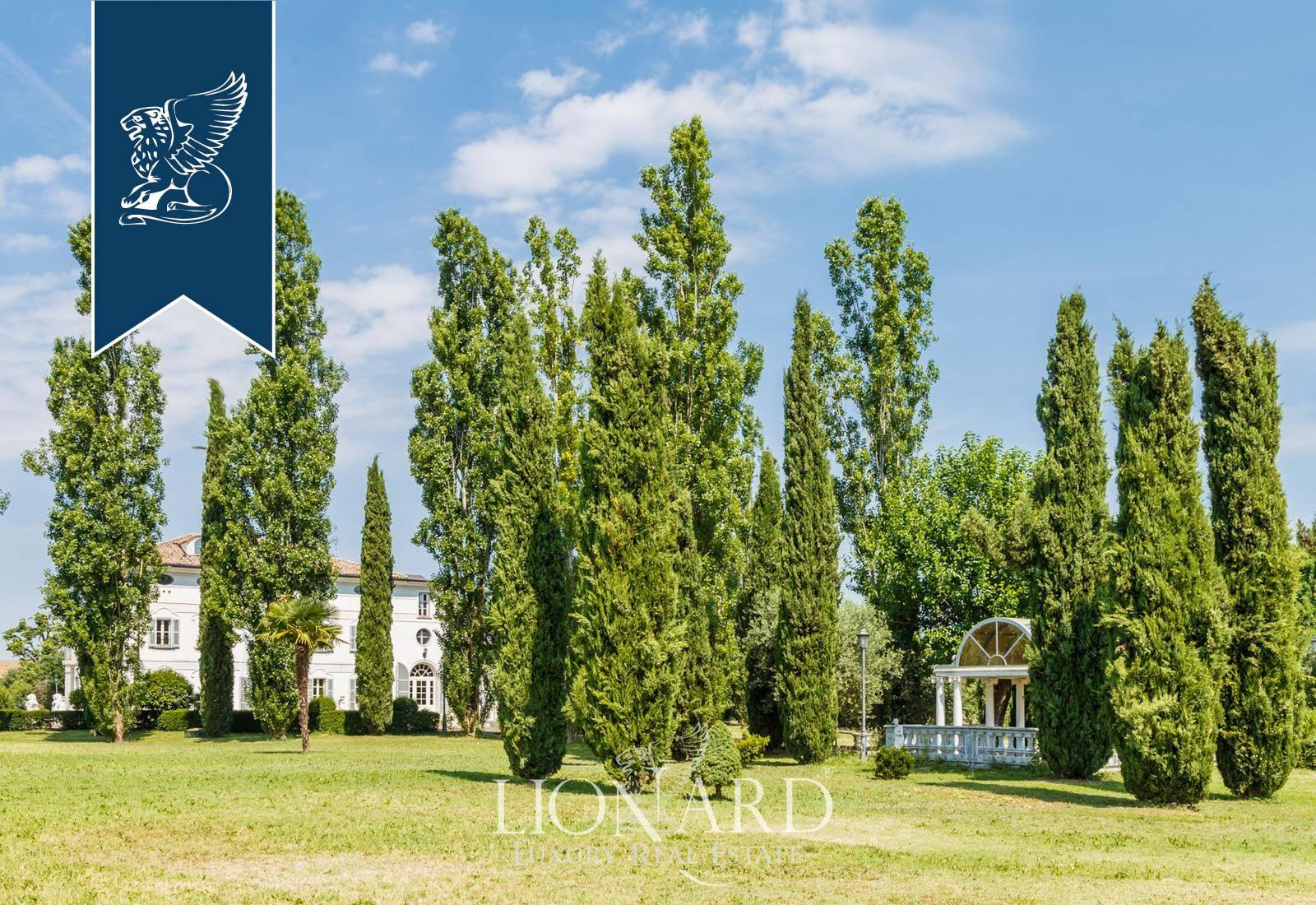 Villa in Vendita a Gattatico: 0 locali, 800 mq - Foto 6