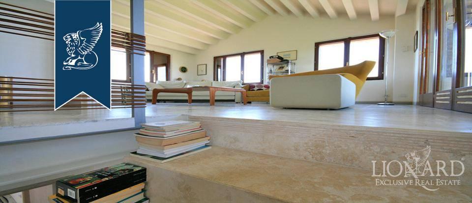 Villa in Vendita a Castelnuovo Berardenga: 0 locali, 413 mq - Foto 8