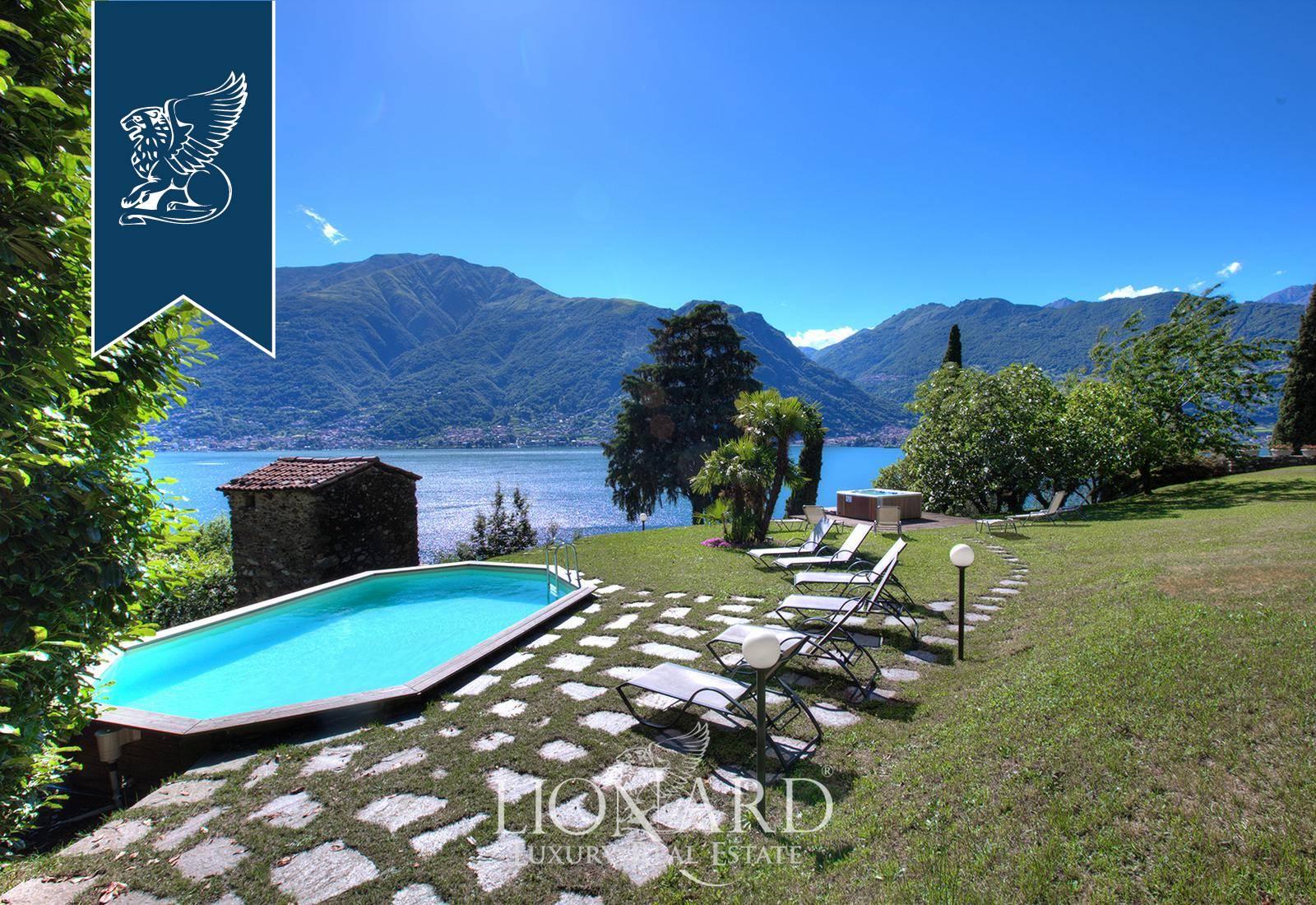 Villa in Vendita a Colico: 0 locali, 600 mq - Foto 9