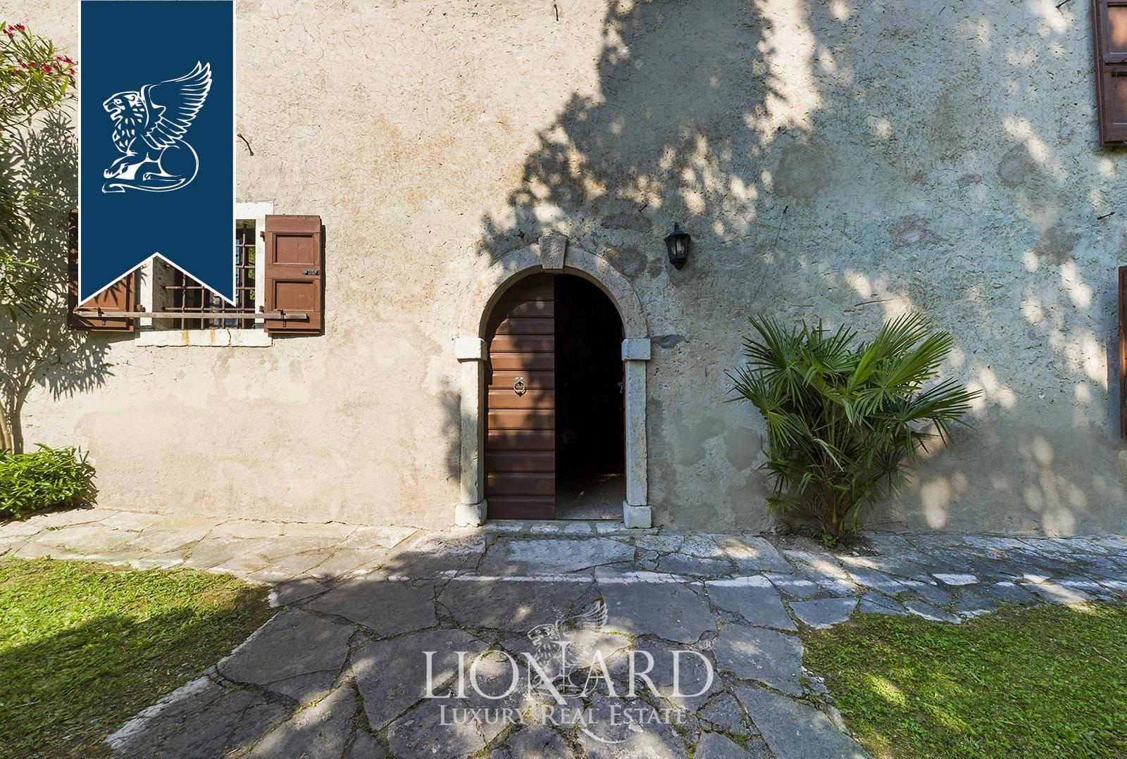 Villa in Vendita a Avio: 0 locali, 700 mq - Foto 4