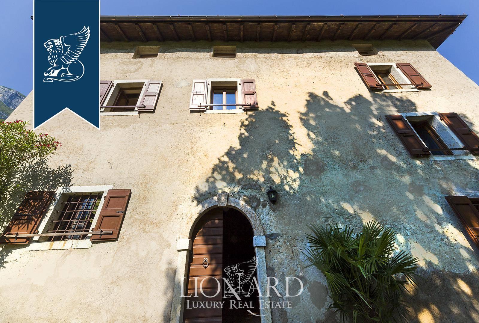 Villa in Vendita a Avio: 0 locali, 700 mq - Foto 5