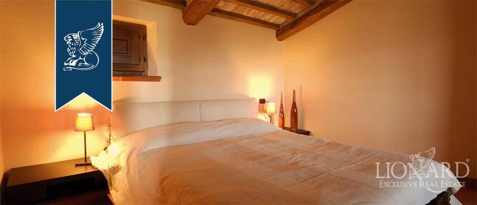 Rustico in Vendita a Castel Del Piano: 0 locali, 470 mq - Foto 7