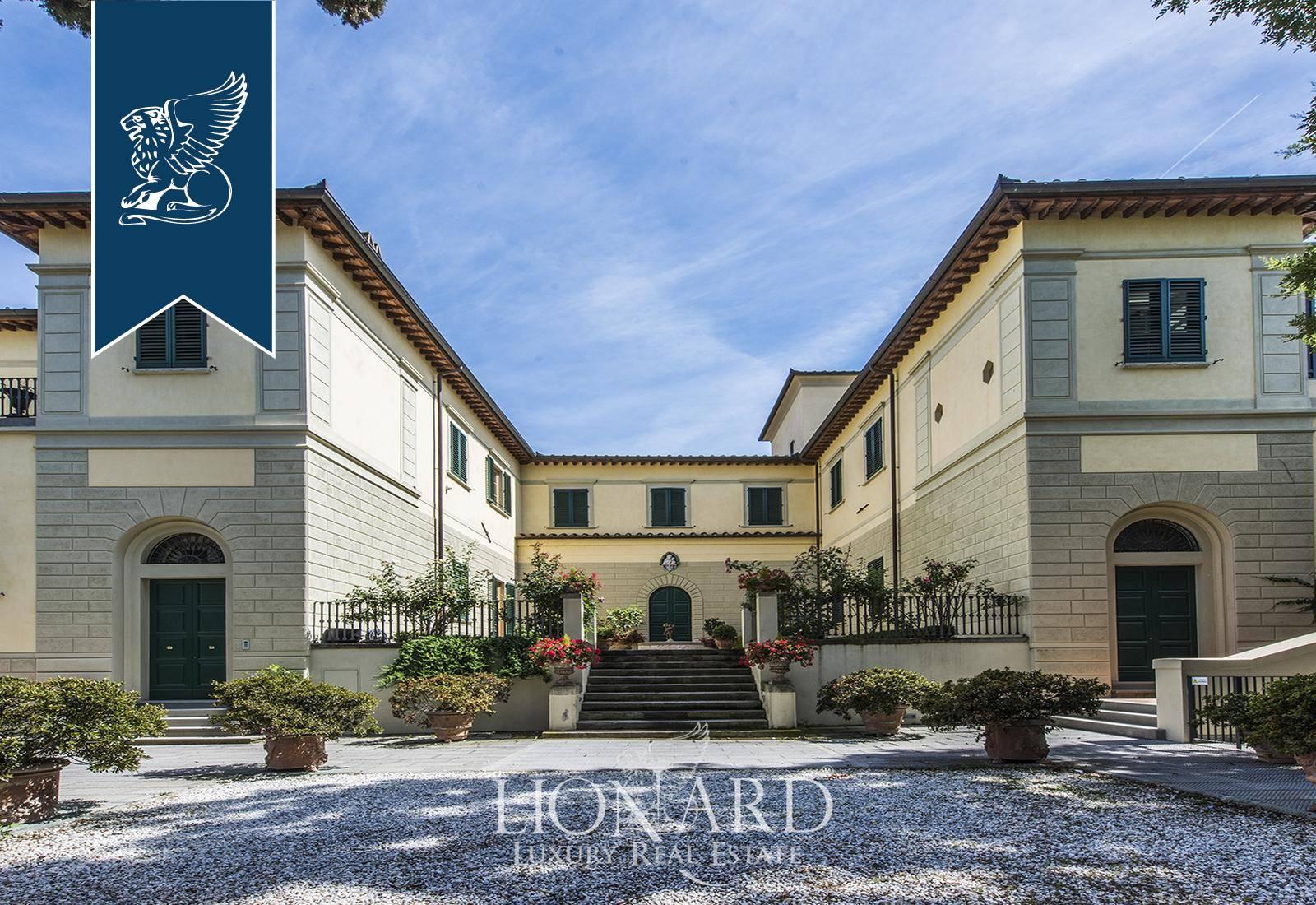 Appartamento in Vendita a Fiesole: 0 locali, 600 mq - Foto 8