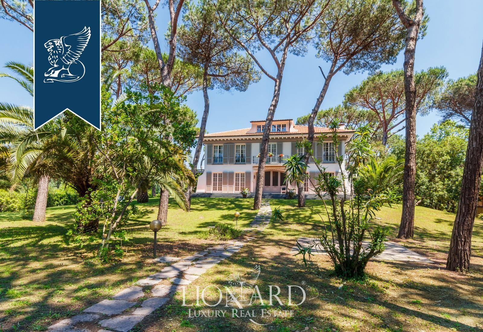 Villa in Vendita a Massa: 0 locali, 500 mq - Foto 4