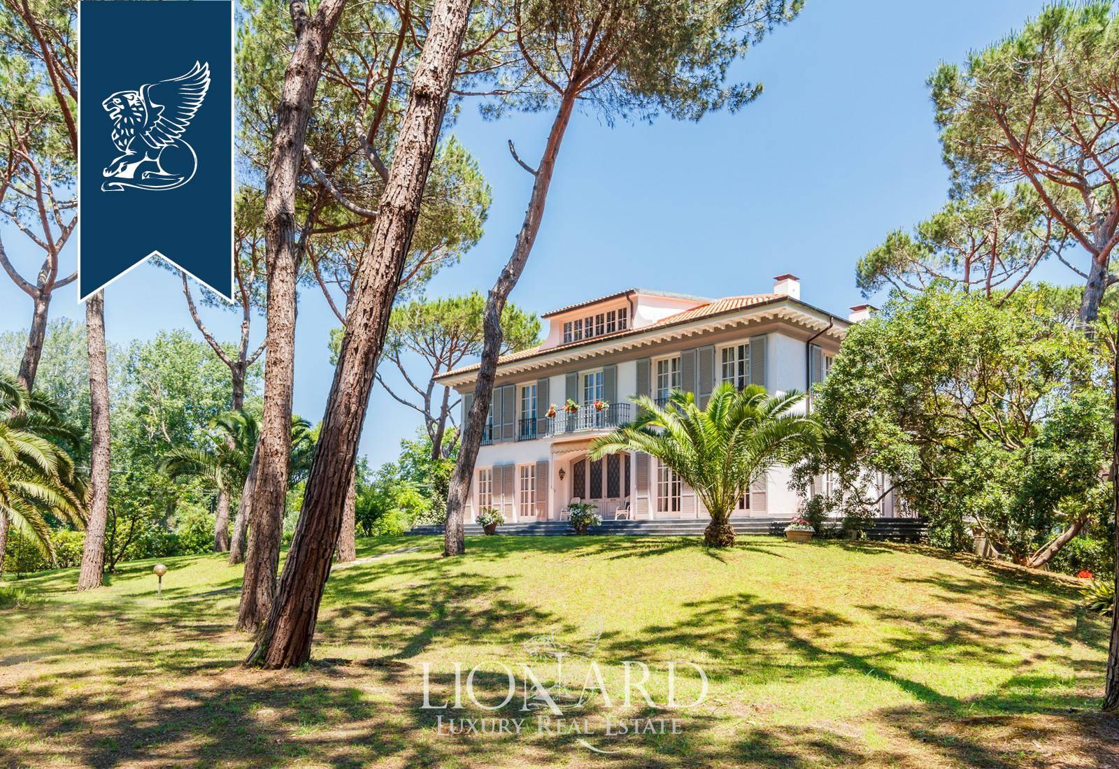 Villa in Vendita a Massa: 0 locali, 500 mq - Foto 6