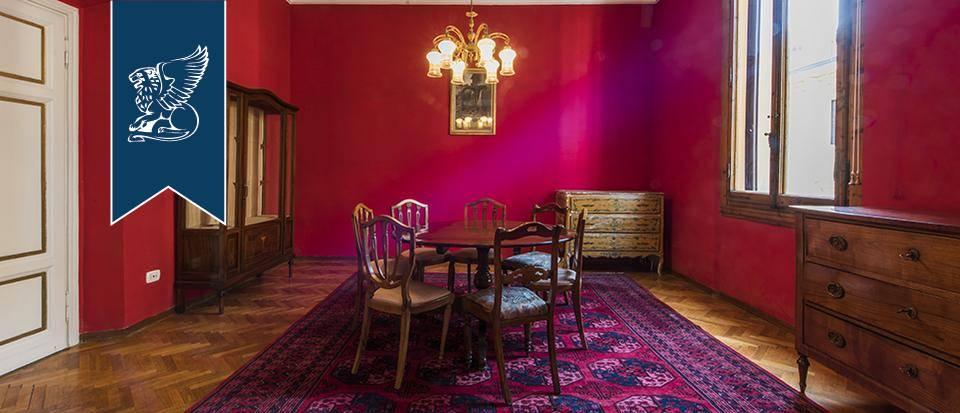 Appartamento in Vendita a Firenze: 0 locali, 300 mq - Foto 4