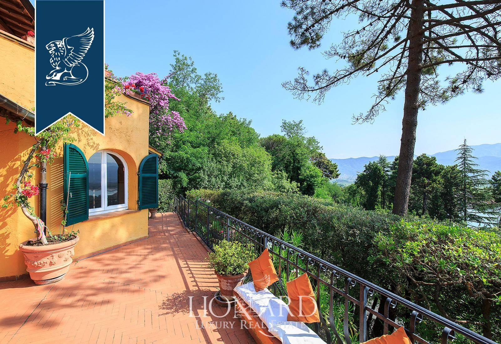 Villa in Vendita a Ameglia: 0 locali, 400 mq - Foto 9