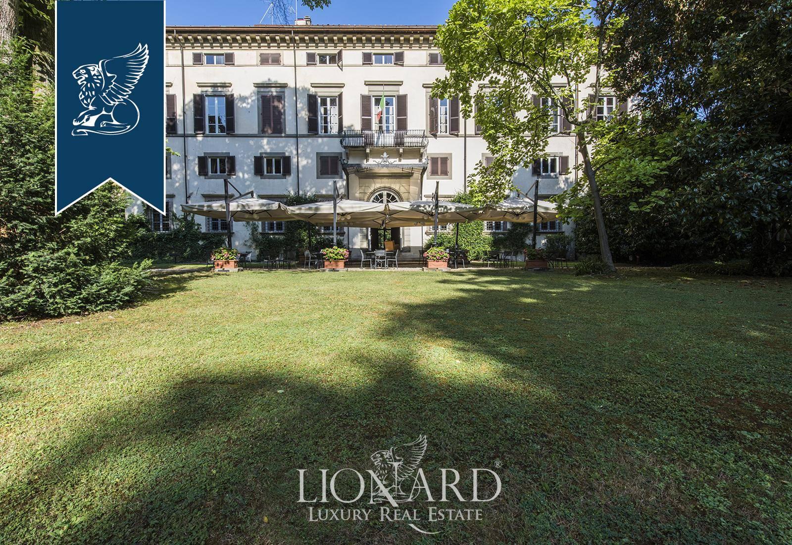 Villa in Vendita a Lucca: 0 locali, 4000 mq - Foto 2
