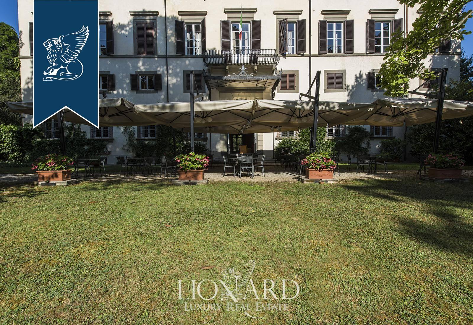 Villa in Vendita a Lucca: 0 locali, 4000 mq - Foto 3