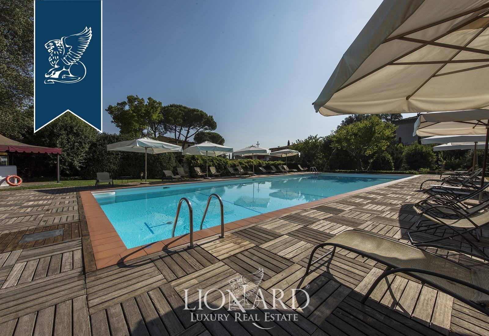 Villa in Vendita a Lucca: 0 locali, 4000 mq - Foto 8