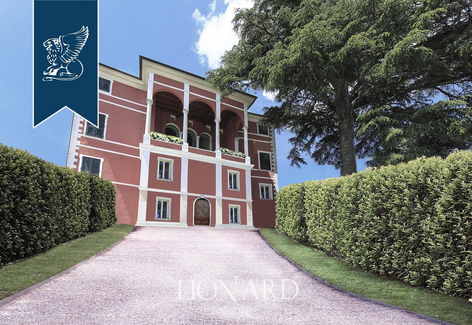 Villa in Vendita a Beverino: 0 locali, 2000 mq - Foto 7