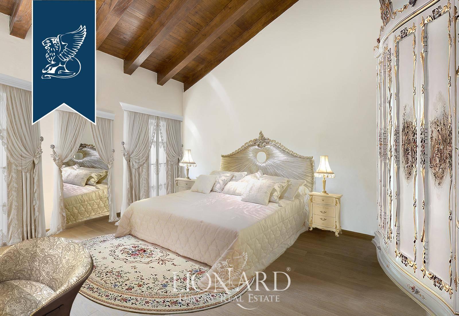 Villa in Vendita a Beverino: 0 locali, 2000 mq - Foto 9