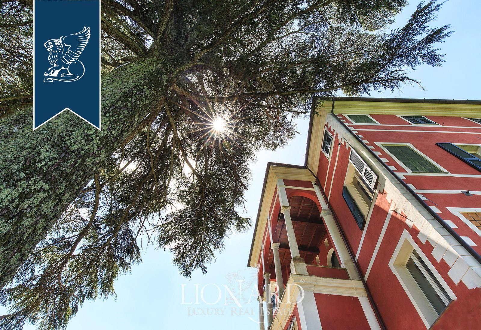 Villa in Vendita a Beverino: 0 locali, 2000 mq - Foto 5