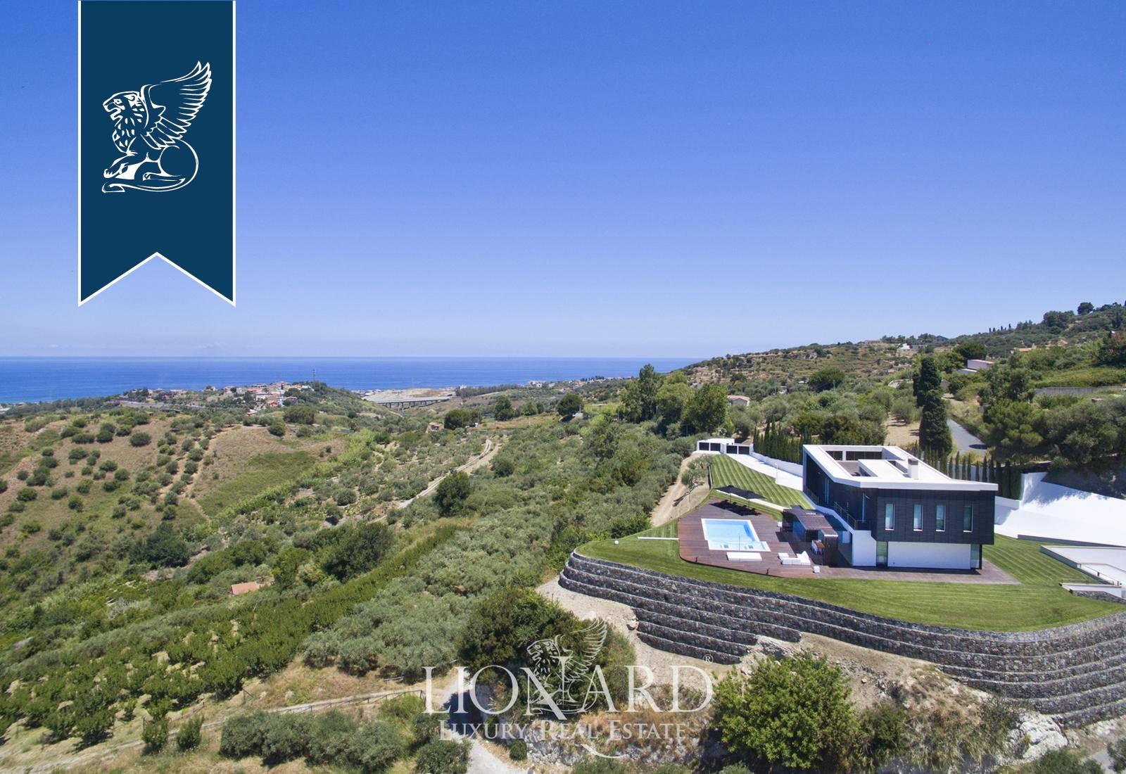 Villa in Vendita a Valdina: 0 locali, 500 mq - Foto 1
