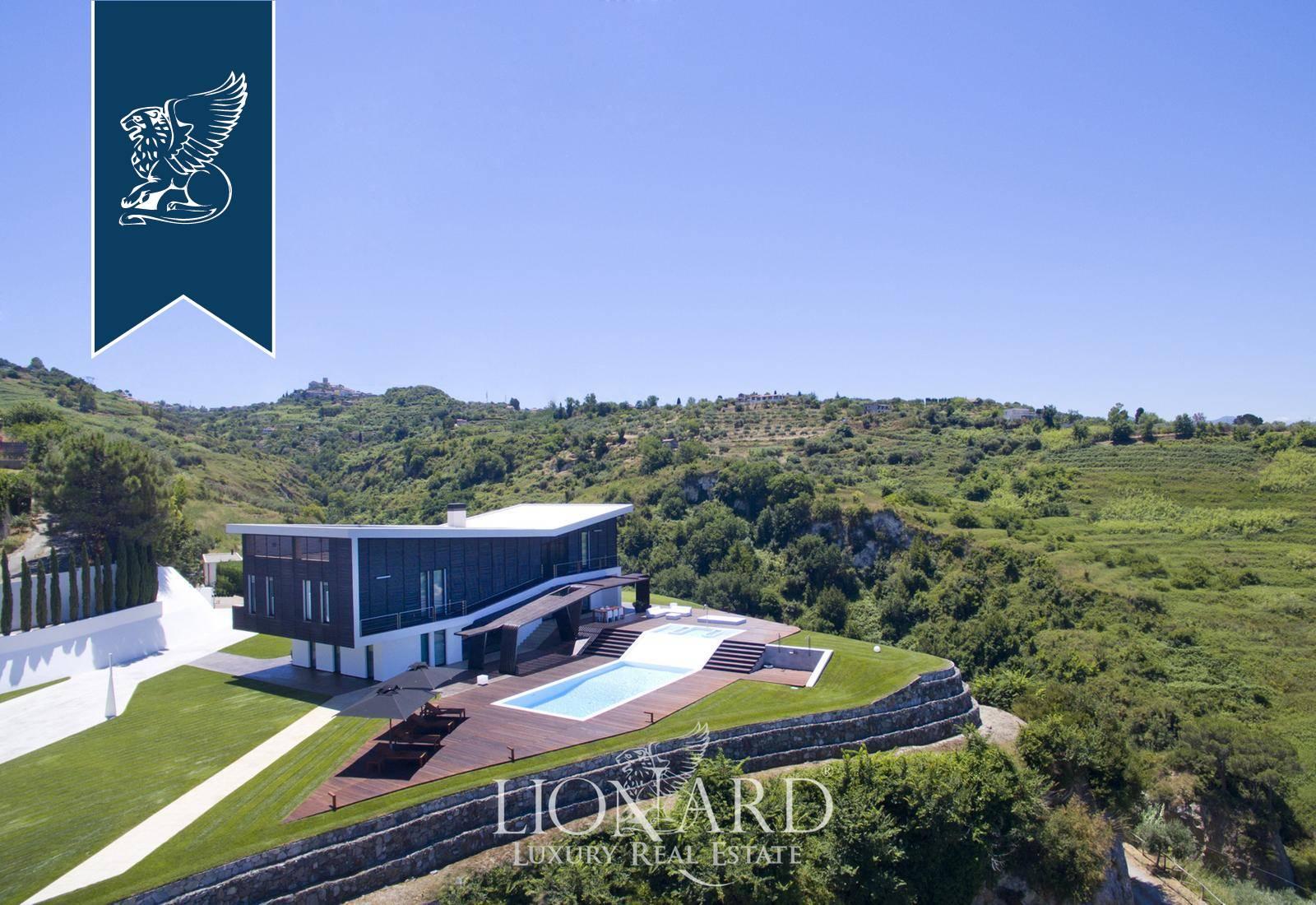 Villa in Vendita a Valdina: 0 locali, 500 mq - Foto 4