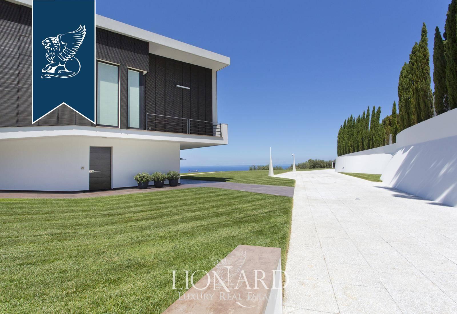 Villa in Vendita a Valdina: 0 locali, 500 mq - Foto 6