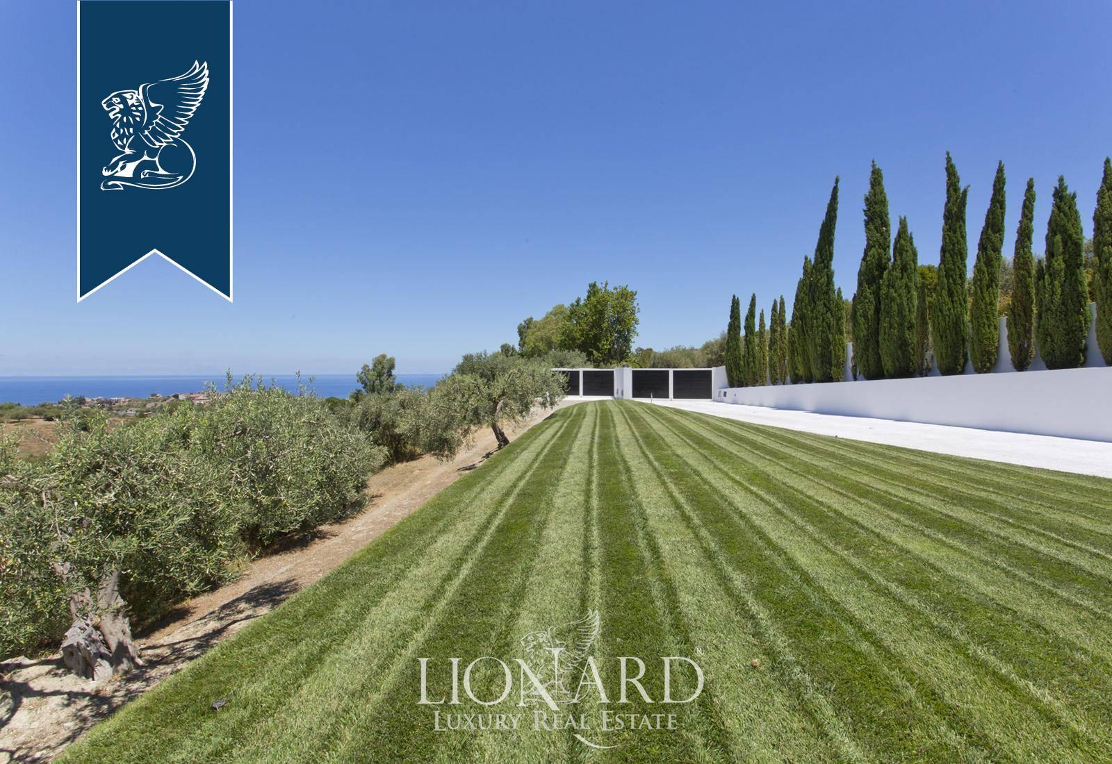 Villa in Vendita a Valdina: 0 locali, 500 mq - Foto 8