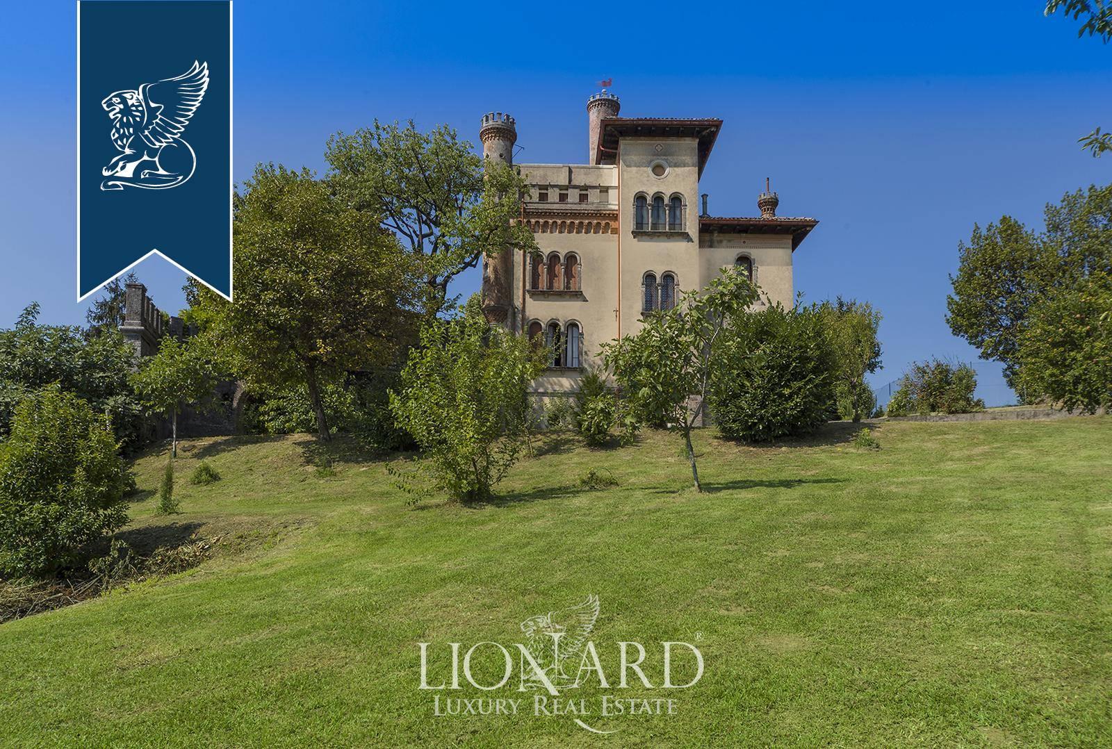 Villa in Vendita a Caneva: 0 locali, 800 mq - Foto 2