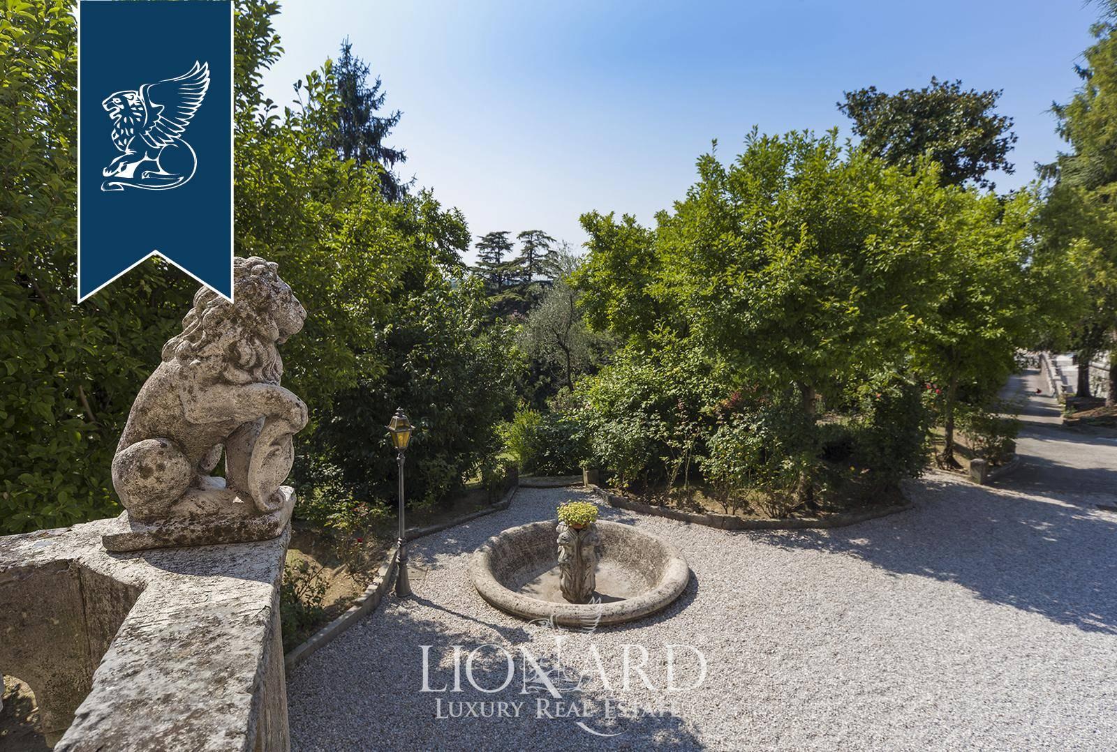 Villa in Vendita a Caneva: 0 locali, 800 mq - Foto 8