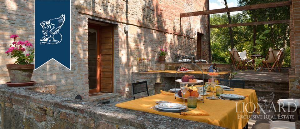 Rustico in Vendita a Urbino: 0 locali, 600 mq - Foto 9