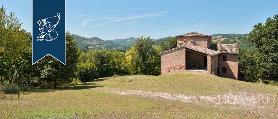 Rustico in Vendita a Urbino: 0 locali, 600 mq - Foto 6