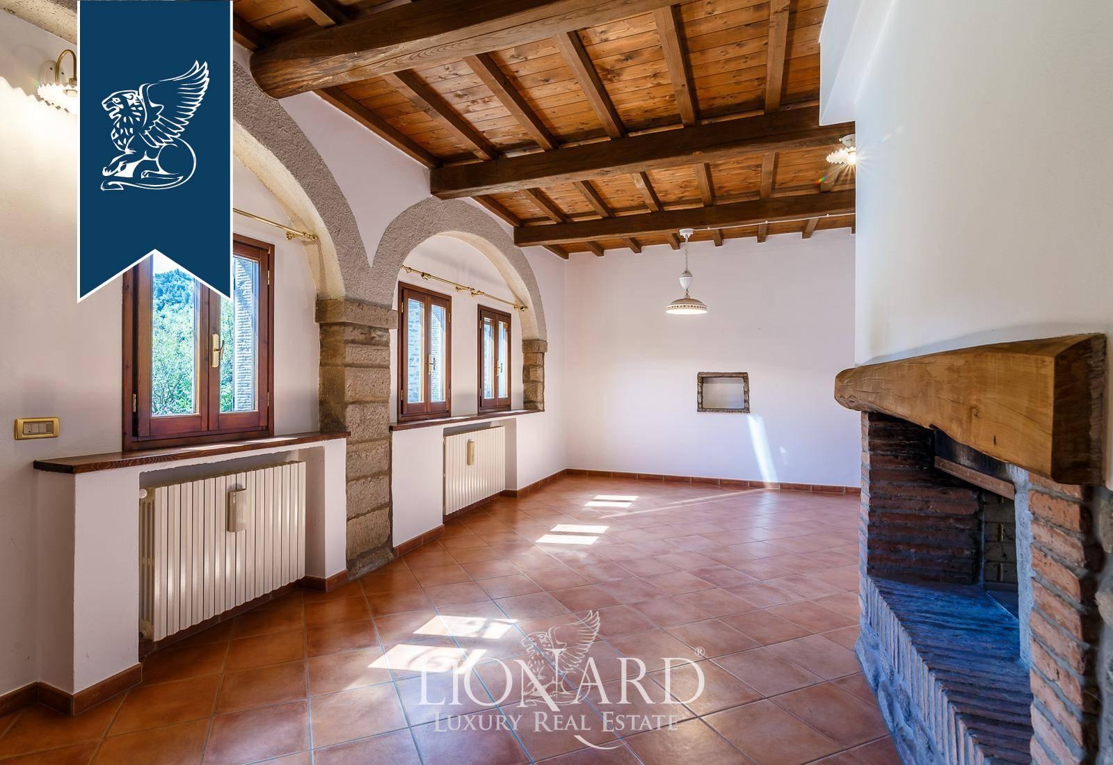 Villa in Vendita a Palazzuolo Sul Senio: 0 locali, 600 mq - Foto 9