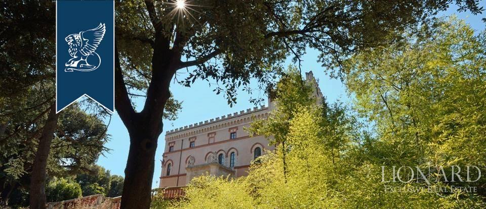 Villa in Vendita a Perugia: 0 locali, 4000 mq - Foto 4
