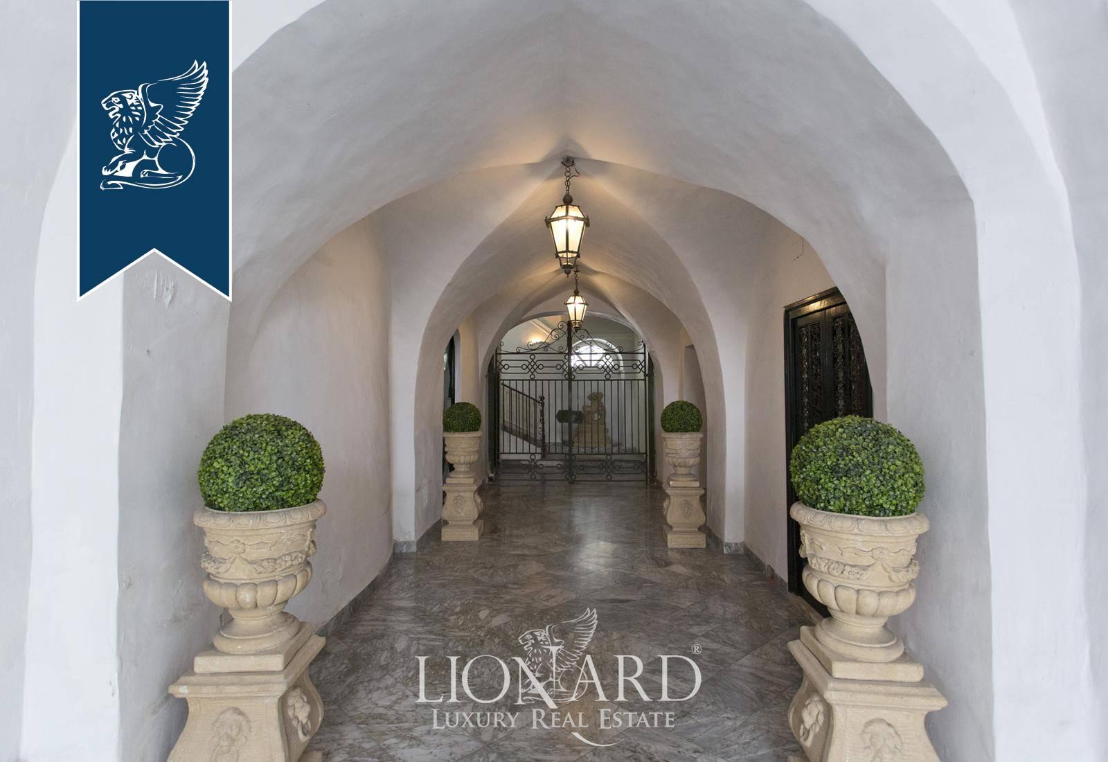 Appartamento in Vendita a Capri: 0 locali, 120 mq - Foto 4