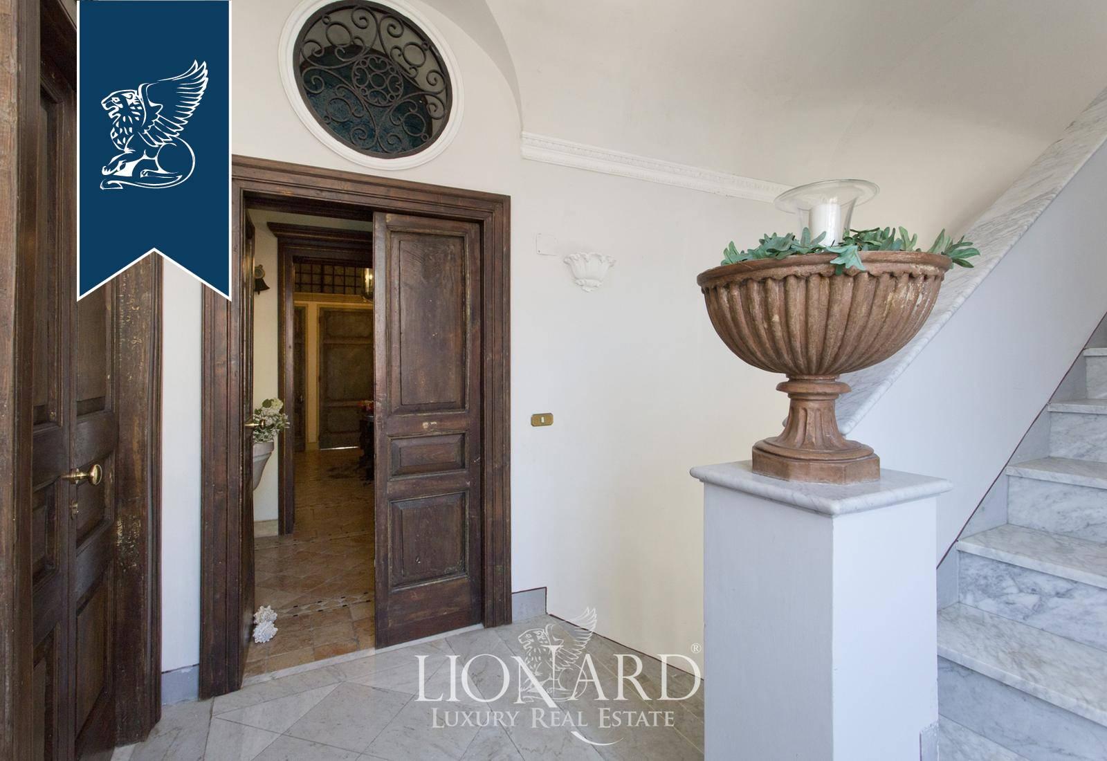 Appartamento in Vendita a Capri: 0 locali, 120 mq - Foto 5