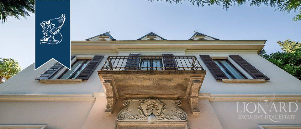Villa in Vendita a Luino: 0 locali, 800 mq - Foto 8
