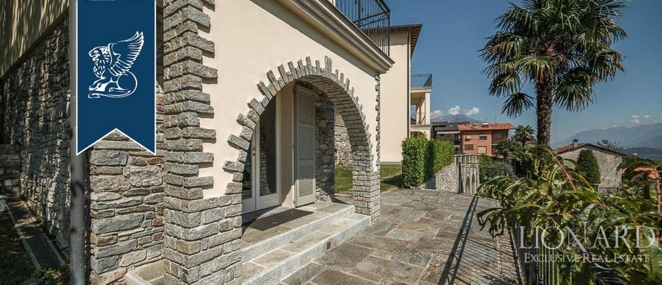 Villa in Vendita a Domaso: 0 locali, 660 mq - Foto 9
