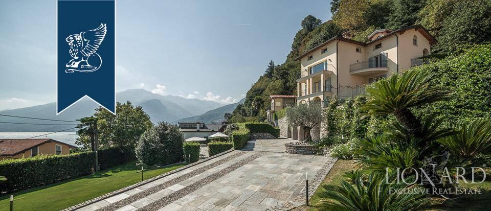 Villa in Vendita a Domaso: 0 locali, 660 mq - Foto 6