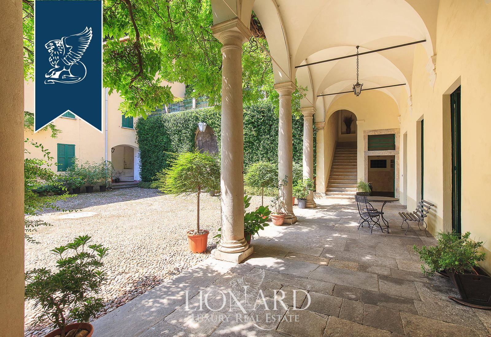 Palazzo in Vendita a Castello Cabiaglio: 0 locali, 1000 mq - Foto 3